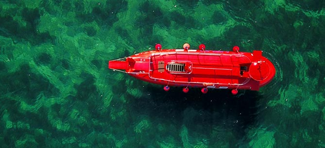 sottomarino-tour-italia